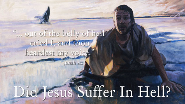 did-jesus-suffer-in-hell